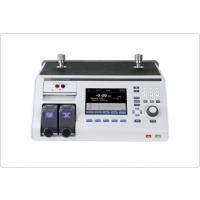 美国福禄克2271工业压力控制器FLUKE2271台式压力校准器