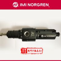 B74G-4AS-995,norgren过滤调压阀 低温 B74G-4AS-998,原装