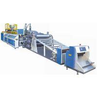 供应微晶石板材设备/仿大理石板材生产线/仿大理石板材设备