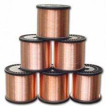 qsn6.5-0.1电导率 QSn6.5-0.1锡青铜硬度是多少度 QSn6.5-0.1锡青铜性能