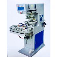 供应忠科移印机M2/C,东莞移印机价格,品牌移印机批发