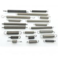 深圳厂家专业生产位伸弹簧 扭转弹簧 波形弹簧 鞍形弹簧