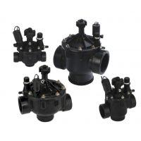 河南农人灌溉供应托罗P-220系列塑料电磁阀