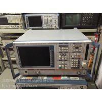 26.5G频谱仪转让Agilent 8563EC惠普频谱仪8563E转让