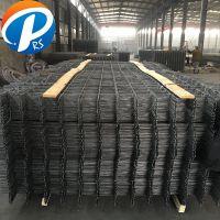 普尔森钢筋焊接网厂家销售