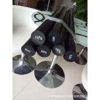 HPA棒/高性能尼龙棒材,高光泽,可切割加工 规格可定做