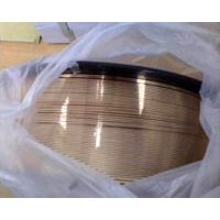 QAl9-2铝青铜焊丝QAl9-4焊丝