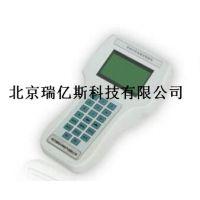 使用流程单相电能表现场校验仪AGC-63型生产销售