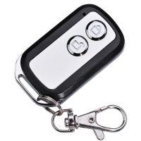 智能锁 wifi摇控器车库门配件433遥控器车库门无线遥控器拷贝遥控