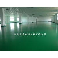 江干哪里有刷环氧地板漆,车间地板漆施工什么颜色好,九堡地坪漆