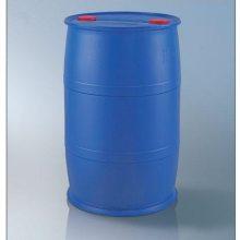 山东氢氟酸生产厂家 高纯国标级氢氟酸厂家直销