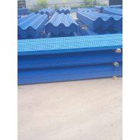 联孜厂家供应优质防风抑尘网挡风抑尘板防风网