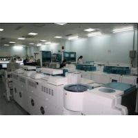 微生物实验室建设施工|微生物实验室设计布局|科创亿美供