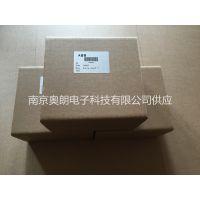 ABB分析仪2路模拟量输出板746927EL3020输出板746927
