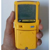 供应MAX-XT-4泵吸式气体检测仪 BW四合一气体检测仪