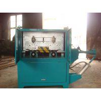立式喂线设备是铸造、球墨铸铁生产中的的选择设备!