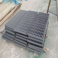 厂家供应免维护抗压平台热镀锌钢格栅板@水沟建材钢格栅盖板