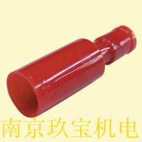 R1.25-3日本NICHIFU端子JST大同端子原装中国销售