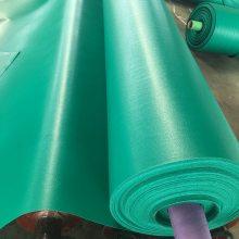 中瑞牌玻璃纤维阻燃布厂家批发零售