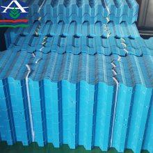 龙虾养殖巢价格 蜂巢式龙虾巢厂家 PVC塑料材质养殖试用 河北华强