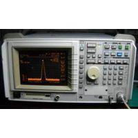 供应Advantest R3265A爱德万8G频谱分析仪