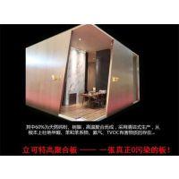 江苏城邦新材料(在线咨询)、高聚合板材、高聚合板材厂家
