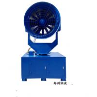 RB50型风送式喷雾机