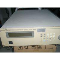 进口仪器chroma61604、chroma61604回收