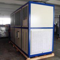 智能恒温恒湿机房专用精密空调 中央空调机组 水冷柜式空调