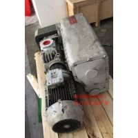 厂家现场维修德国莱宝SV300B真空泵保养 价格优惠 交期快