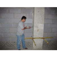 南庄溶洲房屋钢结构检测鉴定公司