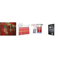 广东日安售各种消防设备(出厂价)并承接维保 改造 报建 检测等消防工程