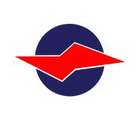 辛集市隆锦商贸有限公司
