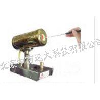 中西电热高温接种消毒器 型号:HO77-HOPE-MED 8070库号:M22828