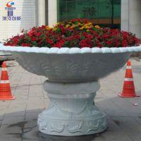 贵州省水泥花盆如何保养