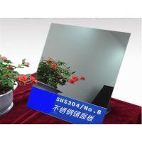 深加工0.5*1219*C 1/2H 301半硬不锈钢薄板