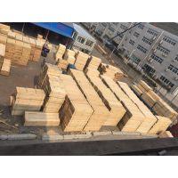 建筑木材加工厂 建筑木方价格