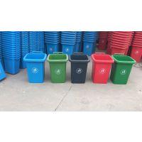 太原垃圾桶质量、太原垃圾桶价格