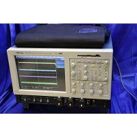 美国泰克/Tektronix TDS7404 二手4G数字示波器