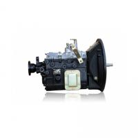 大量销售万里扬WLY530变速器及各种轻卡变速器、重汽变速器