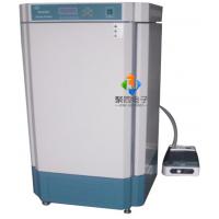 西安微生物培养箱PRX-350A跑量销售