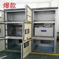 上华电气供应高低压开关柜KYN28-12中置柜 计量柜 高压配电柜