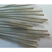戴南哪里有不锈钢方钢冷拉方钢扭绞304麻花方钢冷拔双相钢方棒厂家生产多钱一公斤