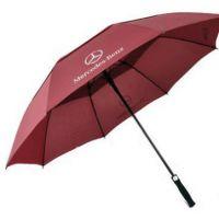 昆明千色伞折叠雨伞印字|广告雨伞定做|广告伞批发