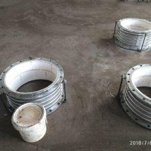 上海销售弹性好耐腐蚀煤粉管道陶瓷片粘接胶