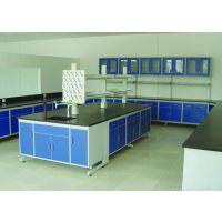 厂家直销 钢木边实验台 优质钢木实验台 LUMI