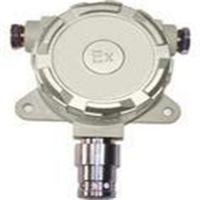 揭阳臭氧浓度报警器臭氧检测仪 GAXT-G/O3臭氧分析仪 特价批发
