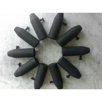 厂家定做各种规格雕刻刀石墨模具