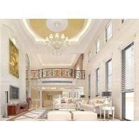 专业别墅豪宅、办公室、店铺、家庭、公寓装修设计施工公司