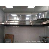 快餐店厨房设备安装 快餐店厨房炊事设备改造芜湖一翔